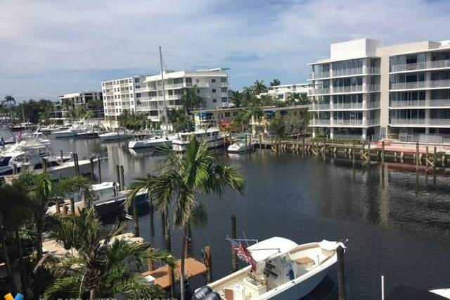 FOR RENT 208 HENDRICKS ISLE #208 FORT LAUDERDALE, FL 33301