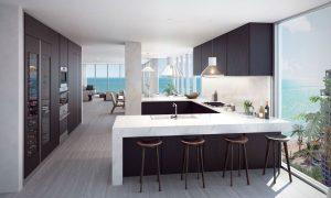 Auberge-Residence-Interior_5-300x180