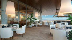 Auberge-Residence-Restaurant_1-300x169