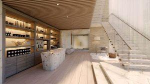 Auberge-Residence-Spa_5-300x169