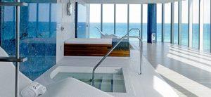 Chateau-Beach_Residences_2-300x138