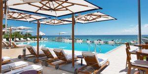 Chateau-Beach_Residences_3-300x150