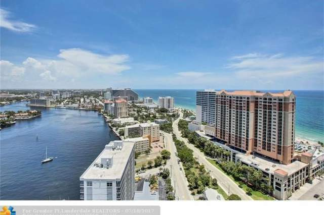 FOR RENT 100 S BIRCH RD #PH2903C FORT LAUDERDALE, FL 33316
