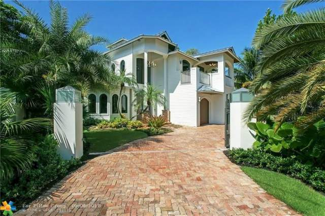 FOR RENT 2415 MIDDLE RIVER DR FORT LAUDERDALE, FL 33305