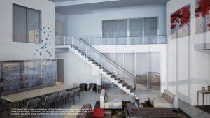 Porsche-Design-Tower_residentail_2-300x169