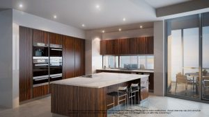 Porsche-Design-Tower_residentail_3-300x169