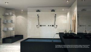 Porsche-Design-Tower_residentail_5-300x171