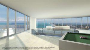 Porsche-Design-Tower_residentail_6-300x167