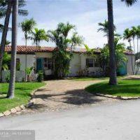For-Rent_2310-Delmar-Pl-Fort-Lauderdale-FL-33301_1