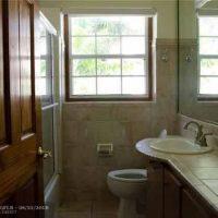 For-Rent_2310-Delmar-Pl-Fort-Lauderdale-FL-33301_11