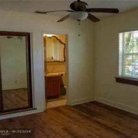 For-Rent_2310-Delmar-Pl-Fort-Lauderdale-FL-33301_12