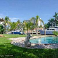 For-Rent_2310-Delmar-Pl-Fort-Lauderdale-FL-33301_2
