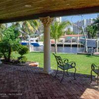 For-Rent_2310-Delmar-Pl-Fort-Lauderdale-FL-33301_3