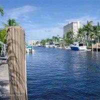 For-Rent_2310-Delmar-Pl-Fort-Lauderdale-FL-33301_4