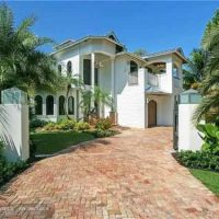 For-Rent_2415-Middle-River-Dr-Fort-Lauderdale-FL-33305_1