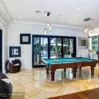 For-Rent_2415-Middle-River-Dr-Fort-Lauderdale-FL-33305_10