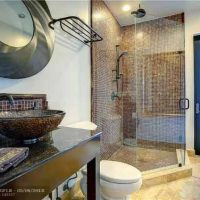 For-Rent_2415-Middle-River-Dr-Fort-Lauderdale-FL-33305_12
