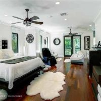 For-Rent_2415-Middle-River-Dr-Fort-Lauderdale-FL-33305_15