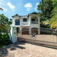 For-Rent_2415-Middle-River-Dr-Fort-Lauderdale-FL-33305_2