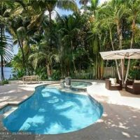 For-Rent_2415-Middle-River-Dr-Fort-Lauderdale-FL-33305_5
