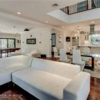 For-Rent_2415-Middle-River-Dr-Fort-Lauderdale-FL-33305_9