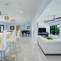 For-Sale_1933-SE-21st-Ave-Fort-Lauderdale-FL-33316_11