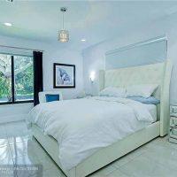 For-Sale_1933-SE-21st-Ave-Fort-Lauderdale-FL-33316_13