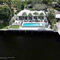 For-Sale_1933-SE-21st-Ave-Fort-Lauderdale-FL-33316_3