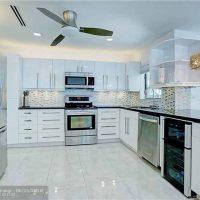 For-Sale_1933-SE-21st-Ave-Fort-Lauderdale-FL-33316_6