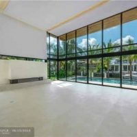 For_Sale_2522-Castilla-Isle-Fort-Lauderdale-FL-33301_10