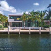 For_Sale_2522-Castilla-Isle-Fort-Lauderdale-FL-33301_2