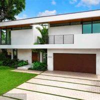 For_Sale_2522-Castilla-Isle-Fort-Lauderdale-FL-33301_3