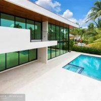 For_Sale_2522-Castilla-Isle-Fort-Lauderdale-FL-33301_4