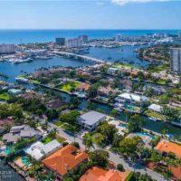 For_Sale_2522-Castilla-Isle-Fort-Lauderdale-FL-33301_8