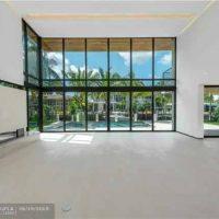 For_Sale_2522-Castilla-Isle-Fort-Lauderdale-FL-33301_9