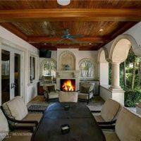 For_Sale_26-Isla-Bahia-Dr-Fort-Lauderdale-FL-33316_2