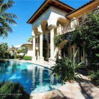 For_Sale_26-Isla-Bahia-Dr-Fort-Lauderdale-FL-33316_4