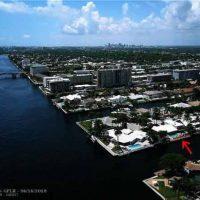 For_Sale_2881-NE-35th-Ct-Fort-Lauderdale-FL-33308_1