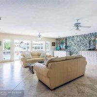 For_Sale_2881-NE-35th-Ct-Fort-Lauderdale-FL-33308_10