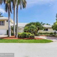 For_Sale_2881-NE-35th-Ct-Fort-Lauderdale-FL-33308_4