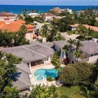 For_Sale_3301_NE_16th_St_Fort_Lauderdale_3