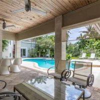For_Sale_3301_NE_16th_St_Fort_Lauderdale_7
