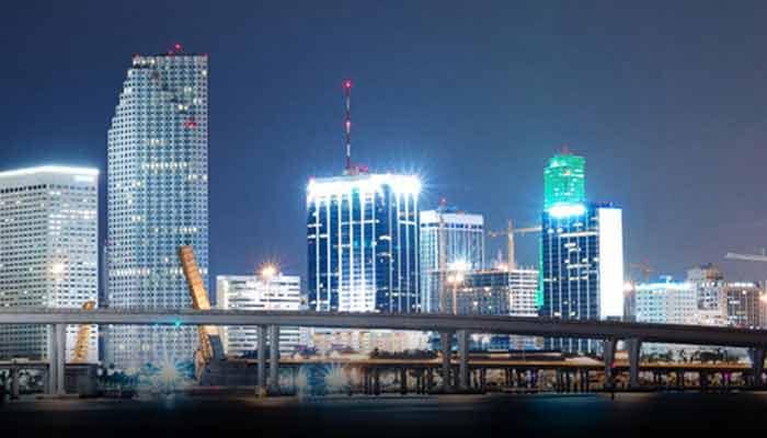 Miami Insurance Services