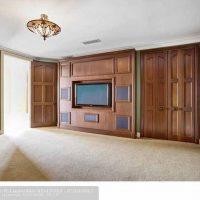 Miami_For_Rent_100-S-Birch-Rd-APT-2-3C-Fort-Lauderdale-FL-33316_12
