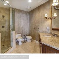 Miami_For_Rent_100-S-Birch-Rd-APT-2-3C-Fort-Lauderdale-FL-33316_16