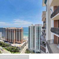 Miami_For_Rent_100-S-Birch-Rd-APT-2-3C-Fort-Lauderdale-FL-33316_17