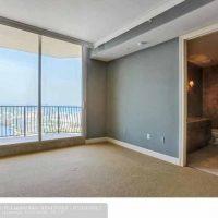 Miami_For_Rent_100-S-Birch-Rd-APT-2-3C-Fort-Lauderdale-FL-33316_18