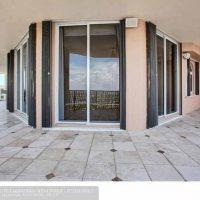 Miami_For_Rent_100-S-Birch-Rd-APT-2-3C-Fort-Lauderdale-FL-33316_19