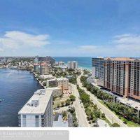 Miami_For_Rent_100-S-Birch-Rd-APT-2-3C-Fort-Lauderdale-FL-33316_2
