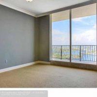 Miami_For_Rent_100-S-Birch-Rd-APT-2-3C-Fort-Lauderdale-FL-33316_3